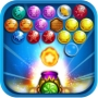 Bubble Shooter 3 Deluxe