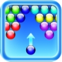 Bubble Shooter Free 2.0