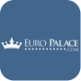 Euro Palace Real Money