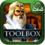 Grepolis Toolbox - Strategy MMO