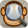 iMagnifier - Magnifying Glass Flashlight For iPhone and iPad