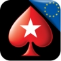 PokerStars Mobile Poker (EU Edition)