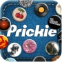 Prickie Dein Buttonshop
