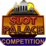 Slot Palace Competition