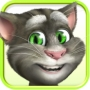 Sprechender Kater Tom 2 - Talking Tom Cat 2