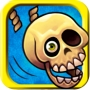 Where's My Head? - by Top Free Games