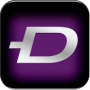 ZEDGE� Wallpapers