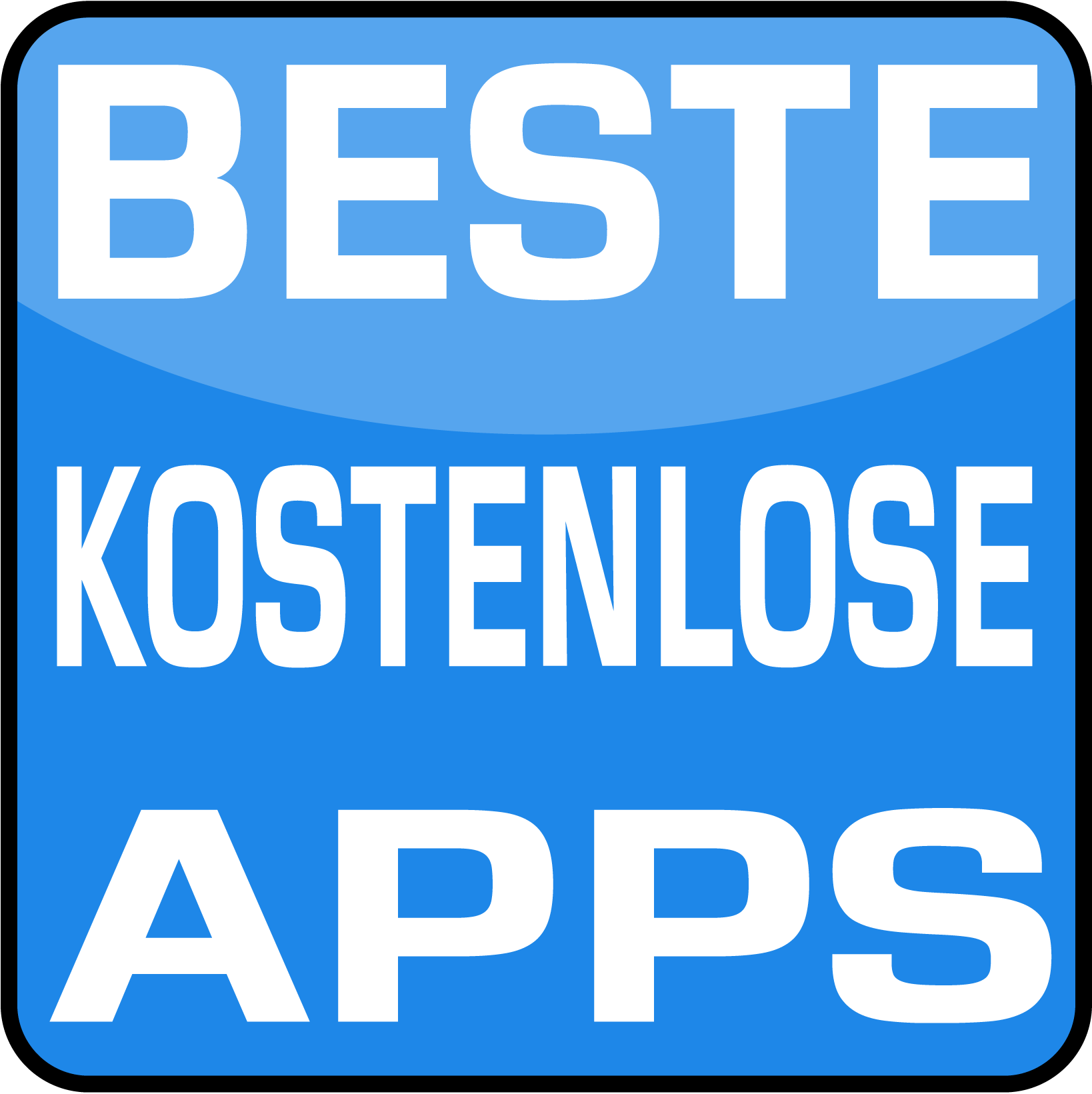 veranstaltung beste kostenlose apps. Black Bedroom Furniture Sets. Home Design Ideas